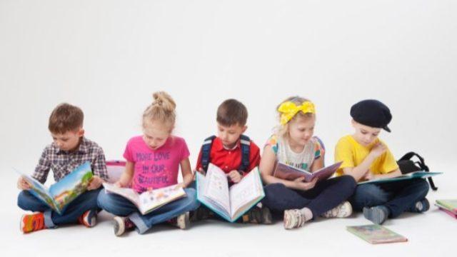 ネオ学童保育とは