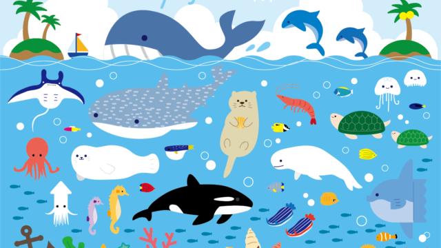 スマホやめれば魚が育つはどんな無料アプリ