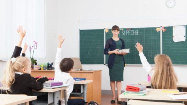 KDDI×イーオンの高校生向け英語上達特別プログラム